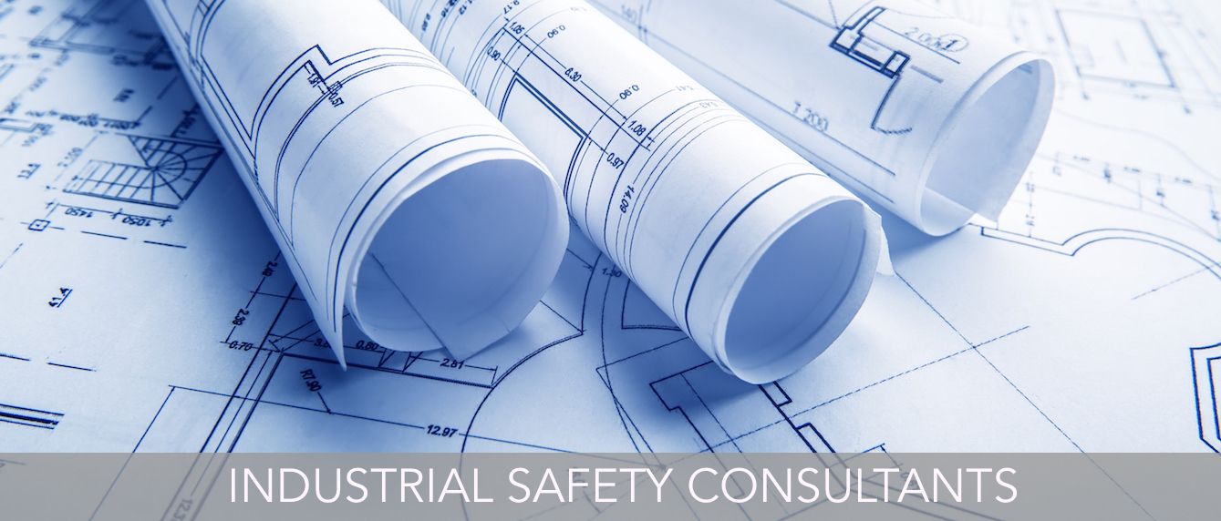 Industrial Safety Consultants